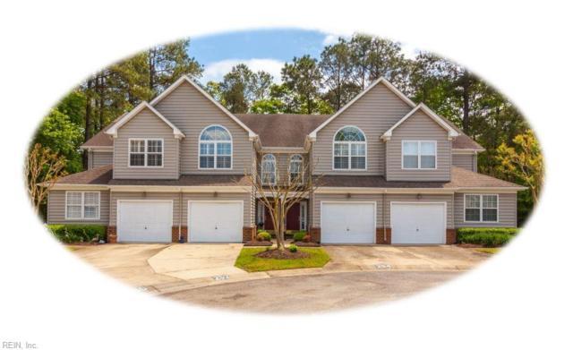 252 Bunker Arch, James City County, VA 23188 (#10194220) :: The Kris Weaver Real Estate Team