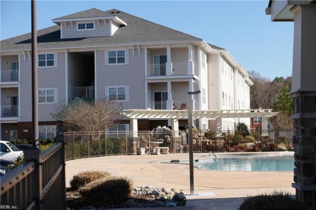 4316 Hillingdon Bnd #302, Chesapeake, VA 23321 (#10194237) :: Reeds Real Estate