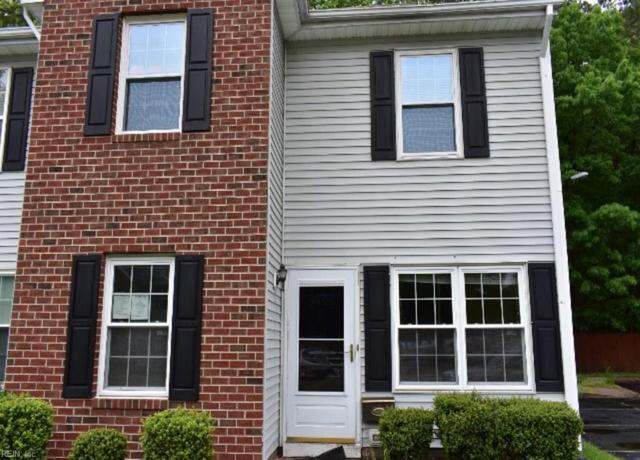 3500 Clover Meadows Dr, Chesapeake, VA 23321 (#10194240) :: Reeds Real Estate