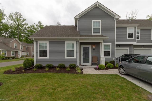939 Vineyard Pl B, Suffolk, VA 23435 (#10194249) :: The Kris Weaver Real Estate Team