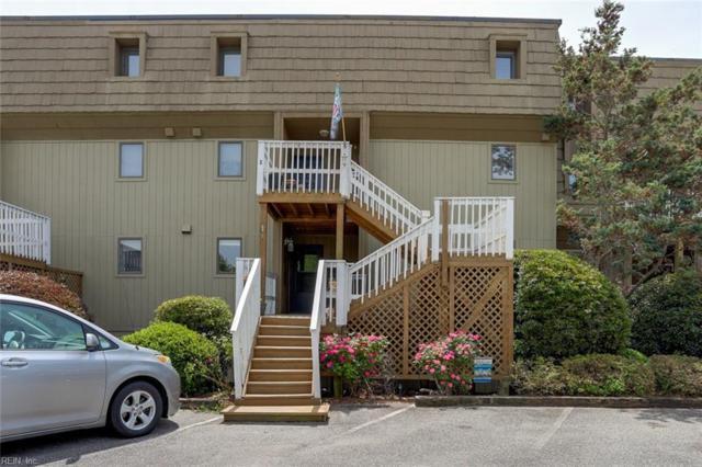 1 Camden Cswy #9, Camden County, NC 27909 (#10194271) :: The Kris Weaver Real Estate Team