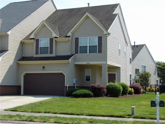 2004 Augusta Ct, Suffolk, VA 23435 (#10194272) :: Reeds Real Estate