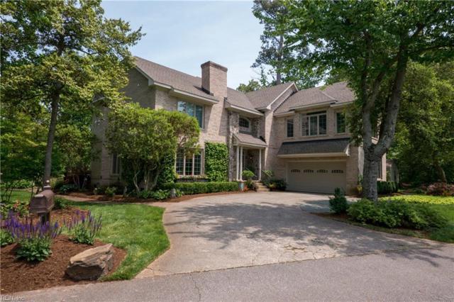 3396 Litchfield Rd, Virginia Beach, VA 23452 (#10194275) :: The Kris Weaver Real Estate Team