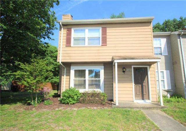 1331 River Birch Rn, Chesapeake, VA 23320 (#10194285) :: The Kris Weaver Real Estate Team