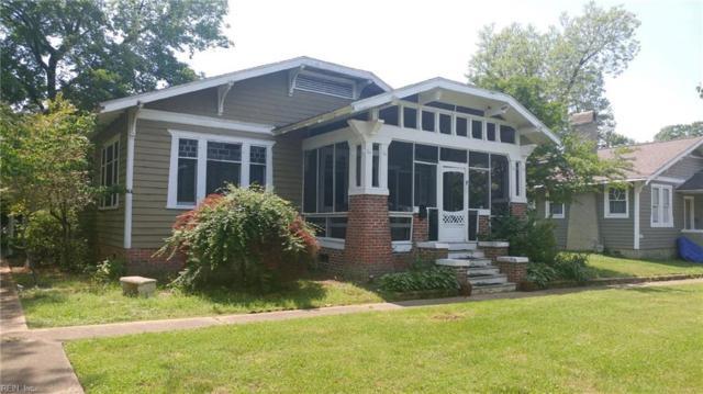 3 College Ct, Suffolk, VA 23434 (#10194342) :: The Kris Weaver Real Estate Team