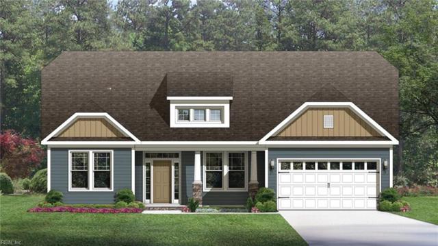 901 Lake Thrasher Dr, Chesapeake, VA 23320 (#10194366) :: Abbitt Realty Co.