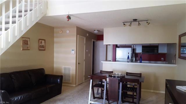 317 Wimbledon Chse D, Chesapeake, VA 23320 (#10194369) :: Reeds Real Estate