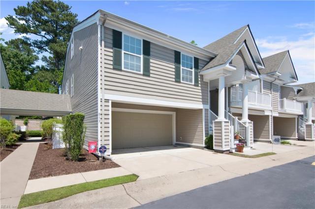 817 Mission Ave, Virginia Beach, VA 23462 (#10194372) :: Reeds Real Estate