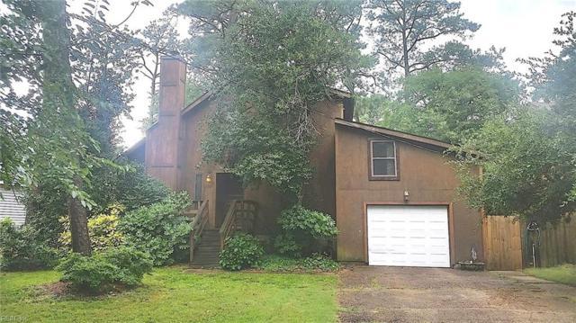 2205 Sandalwood Rd, Virginia Beach, VA 23451 (#10194408) :: Reeds Real Estate
