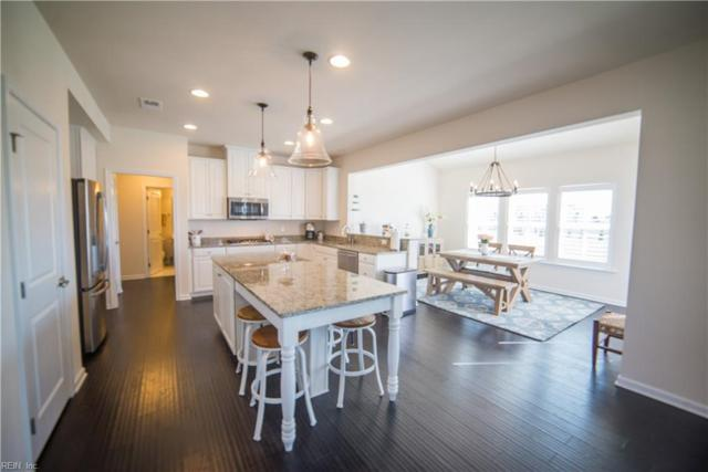 2033 Roger Mcclung Ln, Virginia Beach, VA 23456 (#10194435) :: The Kris Weaver Real Estate Team