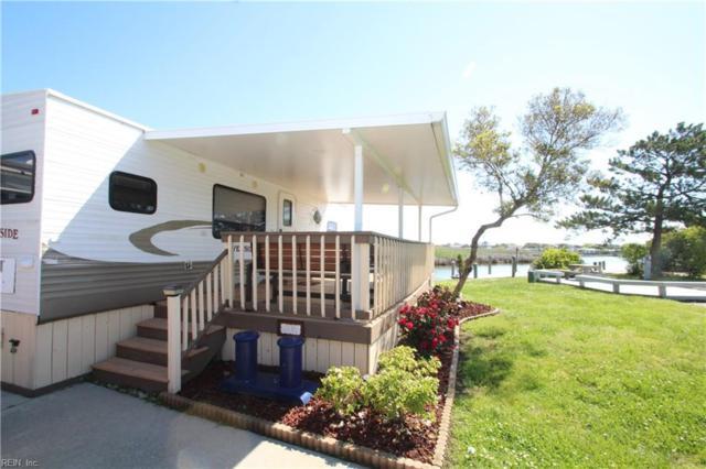 3665 Sandpiper #100 Rd, Virginia Beach, VA 23456 (MLS #10194455) :: AtCoastal Realty
