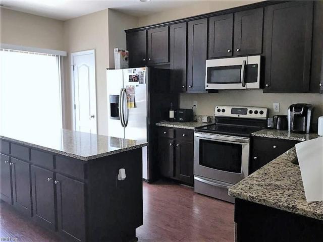 4825 Travertine Ave, Virginia Beach, VA 23462 (#10194466) :: Reeds Real Estate
