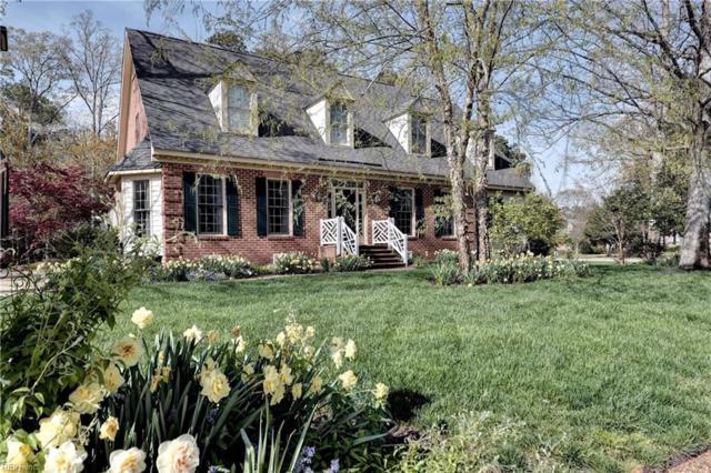 1900 Miln House Rd, James City County, VA 23185 (#10194474) :: The Kris Weaver Real Estate Team