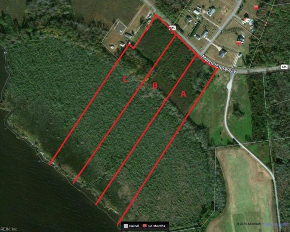 296 A Marsh Cswy, Currituck County, NC 27950 (#10194499) :: The Kris Weaver Real Estate Team