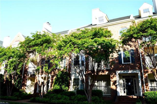 321 Duke St #130, Norfolk, VA 23510 (#10194515) :: Reeds Real Estate