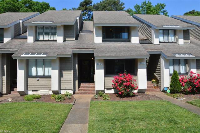 2207 Waterspoint Pl, Virginia Beach, VA 23455 (#10194518) :: The Kris Weaver Real Estate Team