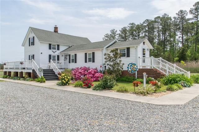 8579 Zack Rd, Gloucester County, VA 23072 (#10194521) :: The Kris Weaver Real Estate Team