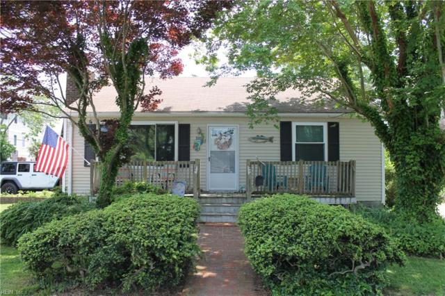 500 High Point Ave, Virginia Beach, VA 23451 (#10194534) :: The Kris Weaver Real Estate Team