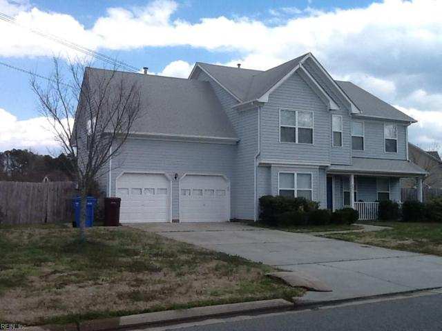633 Broadwinsor Cres, Chesapeake, VA 23322 (MLS #10194556) :: AtCoastal Realty
