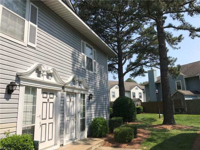 615 Oleander Cir, Virginia Beach, VA 23464 (#10194596) :: Atkinson Realty