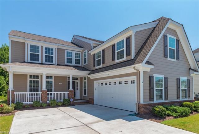5096 Kings Grant Cir, Suffolk, VA 23434 (#10194599) :: Reeds Real Estate