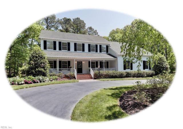 119 Montrose, James City County, VA 23188 (MLS #10194668) :: AtCoastal Realty