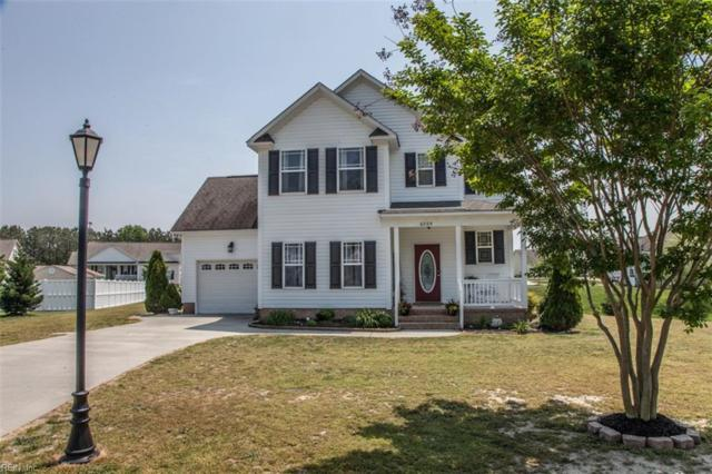 6504 Gentry Ct, Gloucester County, VA 23061 (#10194685) :: The Kris Weaver Real Estate Team