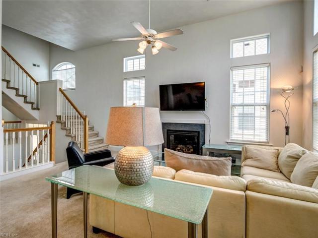 3015 Bay Shore Ln, Suffolk, VA 23435 (#10194703) :: Reeds Real Estate