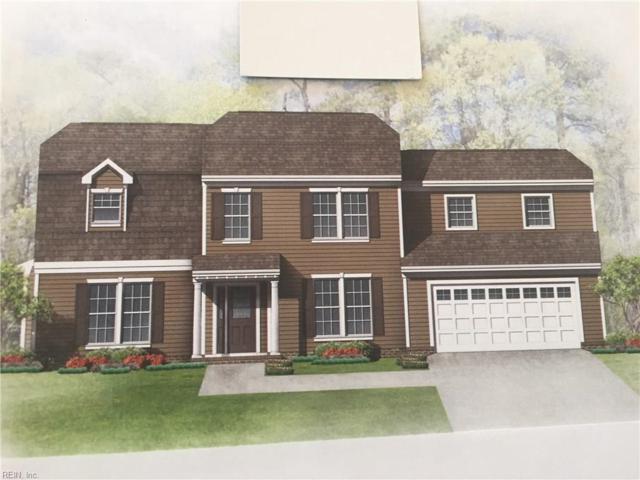4035 Kingston Pw #289, Suffolk, VA 23434 (#10194704) :: Reeds Real Estate