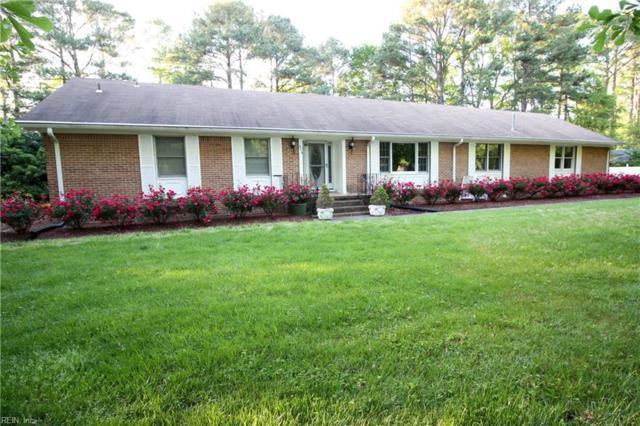 4116 Woodcroft Ln, Chesapeake, VA 23321 (MLS #10194710) :: AtCoastal Realty