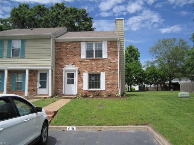 910 Ketch Ct, Chesapeake, VA 23320 (#10194728) :: The Kris Weaver Real Estate Team