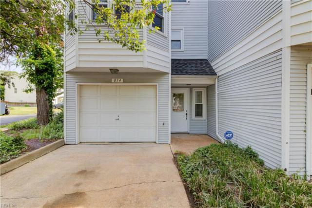 814 Baltic Walk, Virginia Beach, VA 23451 (#10194755) :: The Kris Weaver Real Estate Team