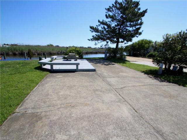 3665 Sandpiper Rd #102, Virginia Beach, VA 23456 (MLS #10194783) :: AtCoastal Realty