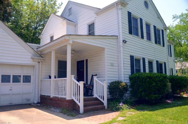 5208 Argall Ave A, Norfolk, VA 23508 (#10194822) :: The Kris Weaver Real Estate Team