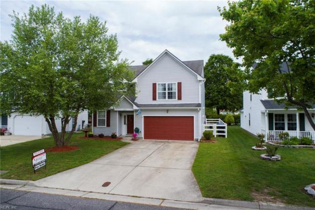 3633 Light Horse Loop, Virginia Beach, VA 23453 (MLS #10194824) :: AtCoastal Realty