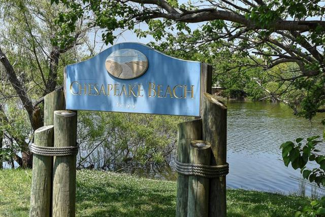 4812 Bay Landing Dr, Virginia Beach, VA 23455 (#10194837) :: The Kris Weaver Real Estate Team