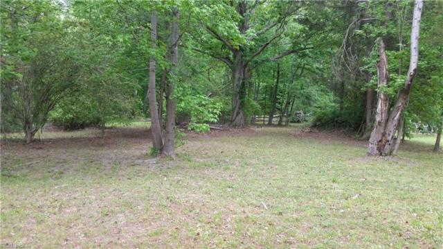 3033 Hampton Hwy, York County, VA 23693 (MLS #10194847) :: AtCoastal Realty
