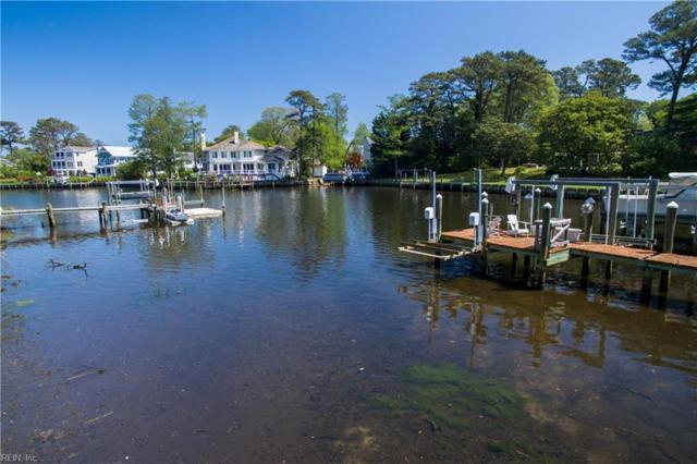 1212 Crystal Lake Cir, Virginia Beach, VA 23451 (MLS #10194855) :: AtCoastal Realty