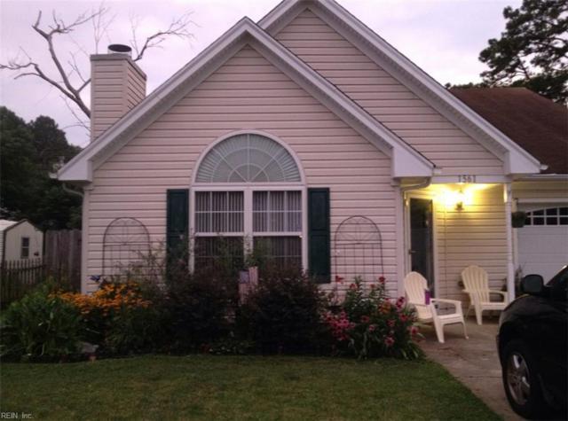1561 Eagleton Ln, Virginia Beach, VA 23455 (#10194886) :: Reeds Real Estate