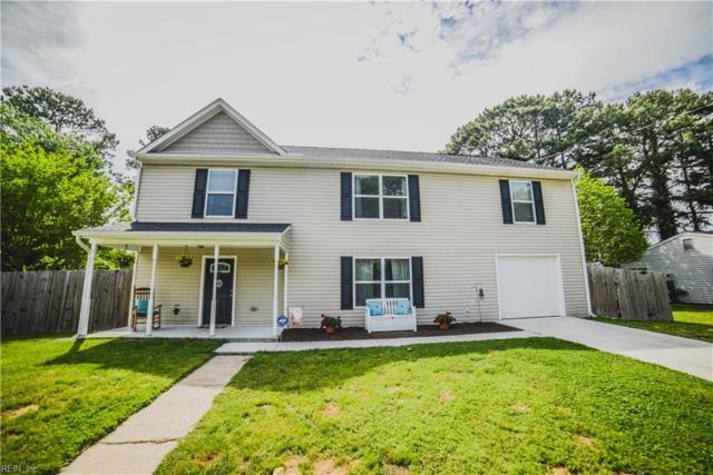 1321 Wingfield Ave, Chesapeake, VA 23325 (#10194901) :: The Kris Weaver Real Estate Team