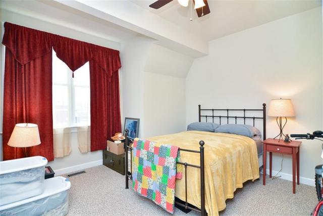 5111 Center St 3D, James City County, VA 23188 (#10194906) :: Reeds Real Estate