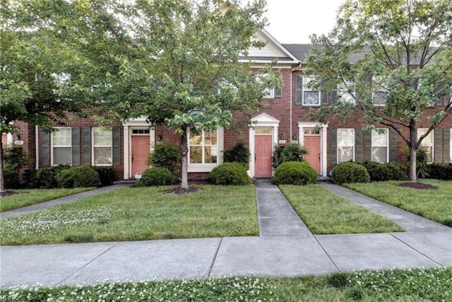 4120 Killam Ave, Norfolk, VA 23508 (#10194924) :: Abbitt Realty Co.