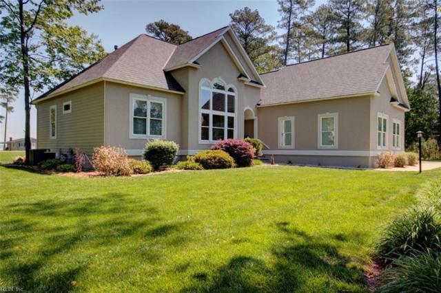 31 Kilmer Dr, Middlesex County, VA 23175 (#10194941) :: The Kris Weaver Real Estate Team