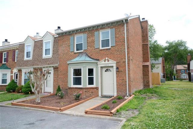 1243 Mill Stream Way, Chesapeake, VA 23320 (#10194958) :: The Kris Weaver Real Estate Team