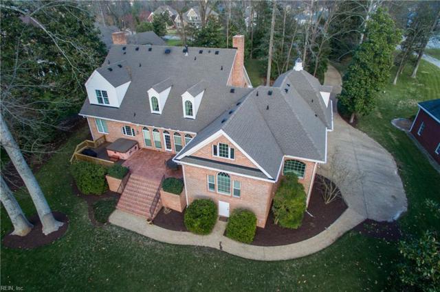 5261 River Club Dr, Suffolk, VA 23435 (#10194965) :: Reeds Real Estate