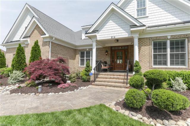 314 Cawdor Xing, Chesapeake, VA 23322 (#10194992) :: The Kris Weaver Real Estate Team