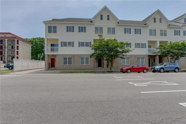 430 21st St, Virginia Beach, VA 23451 (#10195000) :: Atkinson Realty