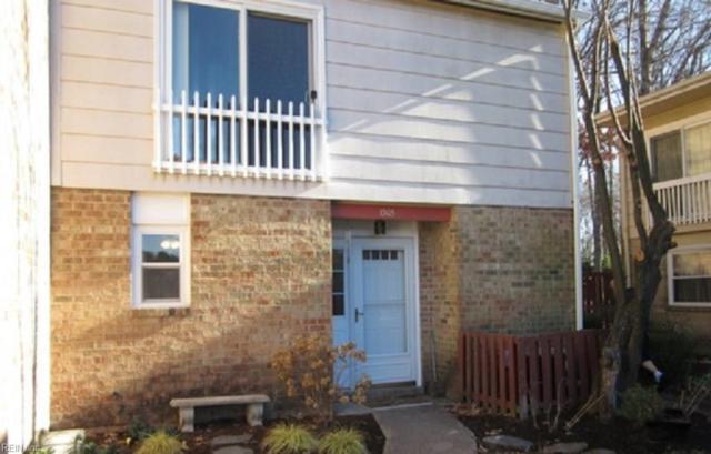 1305 Glyndon Dr, Virginia Beach, VA 23464 (#10195072) :: Reeds Real Estate