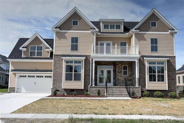 1369 Simon Dr, Chesapeake, VA 23320 (#10195092) :: The Kris Weaver Real Estate Team