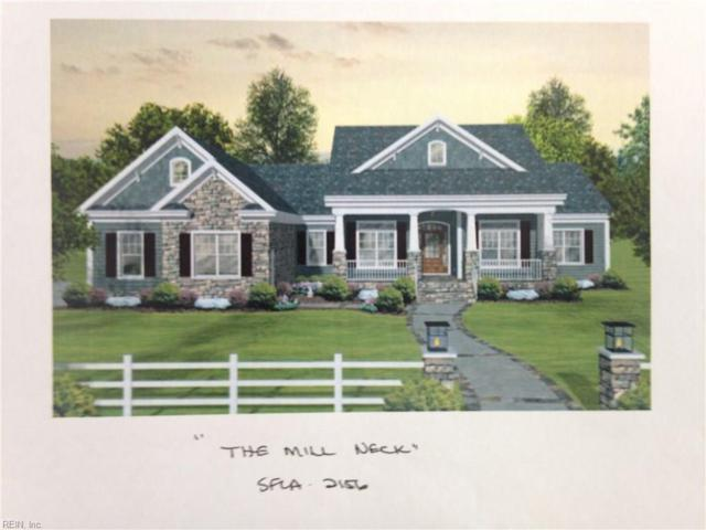 8460 Gates Rd, Suffolk, VA 23437 (#10195104) :: Resh Realty Group